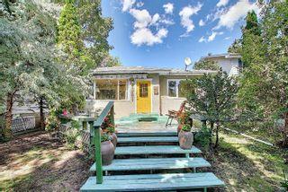 Photo 1: 10504 73 Avenue S in Edmonton: Zone 15 House for sale : MLS®# E4260891