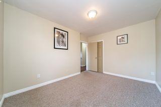 Photo 25: 10734 70 Avenue in Edmonton: Zone 15 House Half Duplex for sale : MLS®# E4264196