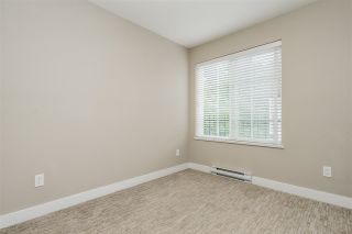 """Photo 29: 4 15588 32 Avenue in Surrey: Morgan Creek Townhouse for sale in """"The Woods"""" (South Surrey White Rock)  : MLS®# R2470306"""