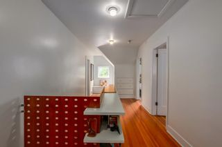 Photo 19: 417 W 14TH Avenue in Vancouver: Mount Pleasant VW House for sale (Vancouver West)  : MLS®# R2040420