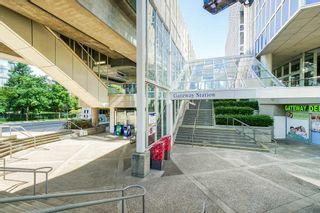 Photo 31: 1206 13380 108 Avenue in Surrey: Whalley Condo for sale (North Surrey)  : MLS®# R2569916
