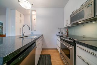 Photo 12: 154 CAMPBELL Street in Winnipeg: River Heights North Residential for sale (1C)  : MLS®# 202122848