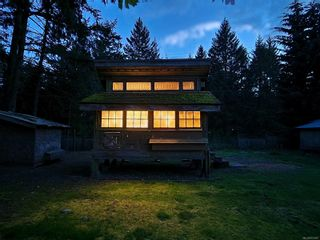 Photo 66: 1390 Spruston Rd in : Na Extension House for sale (Nanaimo)  : MLS®# 873997