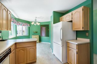 """Photo 14: 45 5550 LANGLEY Bypass in Langley: Langley City Townhouse for sale in """"RIVERWYNDE"""" : MLS®# R2598907"""