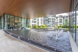 Photo 5: 503 3533 ROSS DRIVE in Vancouver: University VW Condo for sale (Vancouver West)  : MLS®# R2605256