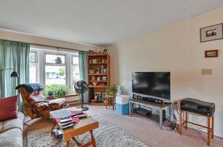 Photo 9: A 750 Park Pl in Courtenay: CV Courtenay City Half Duplex for sale (Comox Valley)  : MLS®# 887067