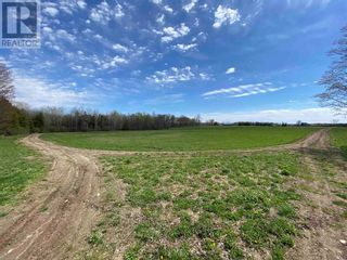 Photo 28: 1998 County Road 10 in Out Of Area: Agriculture for sale : MLS®# K21002828