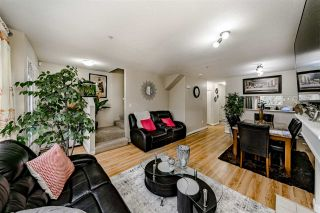 """Photo 4: 205 2211 NO. 4 Road in Richmond: Bridgeport RI Townhouse for sale in """"OAKVIEW"""" : MLS®# R2430895"""