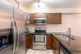"""Photo 12: 171 20170 FRASER Highway in Langley: Langley City Condo for sale in """"Paddington Station"""" : MLS®# R2623481"""
