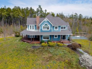 Photo 1: 228 Taylor Drive in Windsor Junction: 30-Waverley, Fall River, Oakfield Residential for sale (Halifax-Dartmouth)  : MLS®# 202111626