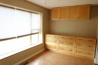 Photo 15: 23509 Twp 484: Rural Leduc County House for sale : MLS®# E4258040