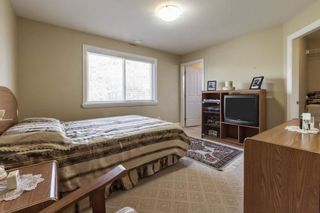 Photo 28: 2265 LECLAIR Drive in Coquitlam: Coquitlam East House for sale : MLS®# R2572094