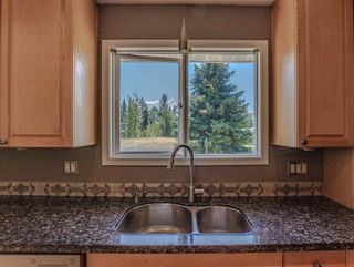 Photo 9: 4567 VALLEY Crescent in Prince George: Foothills House for sale (PG City West (Zone 71))  : MLS®# R2599856