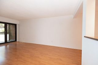 """Photo 5: 306 1855 NELSON Street in Vancouver: West End VW Condo for sale in """"West Park"""" (Vancouver West)  : MLS®# R2588720"""