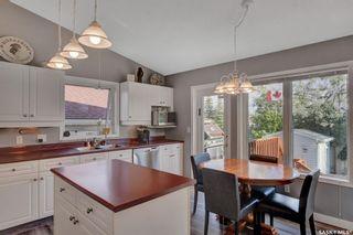 Photo 8: 5107 Staff Crescent in Regina: Lakeridge RG Residential for sale : MLS®# SK867735