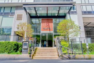 """Photo 27: 1302 1325 ROLSTON Street in Vancouver: Yaletown Condo for sale in """"The Rolston"""" (Vancouver West)  : MLS®# R2574572"""
