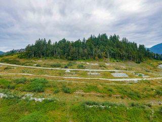 "Photo 30: 9193 HATZIC RIDGE Drive in Mission: Hatzic Land for sale in ""Hatzic Ridge"" : MLS®# R2533606"