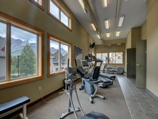 Photo 21: 218 109 Montane Road: Canmore Apartment for sale : MLS®# A1122463
