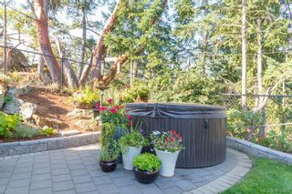 Photo 28: 3670 Coleman Pl in VICTORIA: Co Latoria House for sale (Colwood)  : MLS®# 824343
