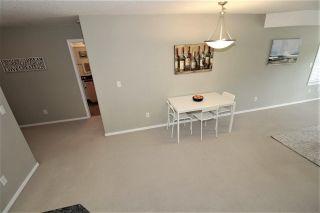 Photo 12: 234 9008 99 Avenue in Edmonton: Zone 13 Condo for sale : MLS®# E4256803