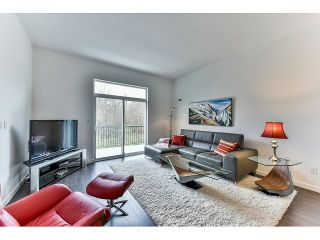 """Photo 2: 29 18681 68 Avenue in Surrey: Clayton Townhouse for sale in """"Creekside"""" (Cloverdale)  : MLS®# R2043550"""