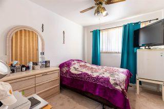 Photo 15: 9431 75 Street in Edmonton: Zone 18 House for sale : MLS®# E4228047