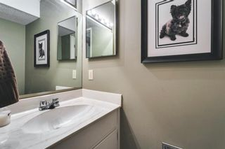 Photo 4: 73 23 Glamis Drive SW in Calgary: Glamorgan Row/Townhouse for sale : MLS®# A1146145