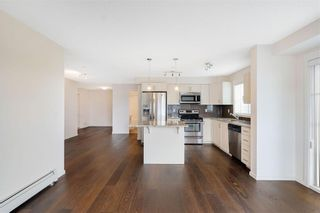 Photo 15: 2306 279 COPPERPOND Common SE in Calgary: Copperfield Apartment for sale : MLS®# C4305193