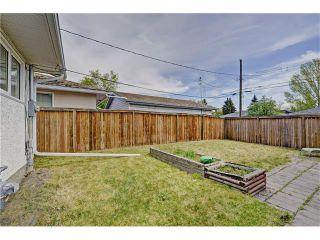 Photo 22: 9312 5 Street SE in Calgary: Acadia House for sale : MLS®# C4063076