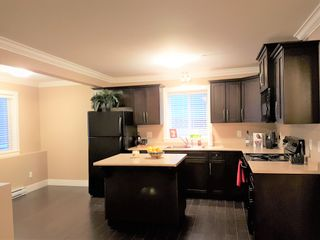 Photo 4: 10558 245th Street in Maple RIdge: Albion House for sale or rent (Maple Ridge)