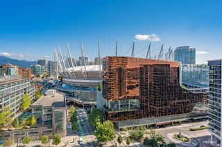 Photo 15: 2105 939 EXPO Boulevard in Vancouver: Yaletown Condo for sale (Vancouver West)  : MLS®# R2617468