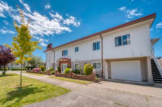 Photo 3: 6495 BEATRICE Street in Vancouver: Killarney VE House for sale (Vancouver East)  : MLS®# R2586400