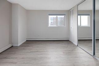 Photo 18: 1204 10150 117 Street in Edmonton: Zone 12 Condo for sale : MLS®# E4255931