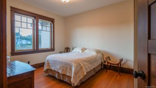 Photo 28: 3816 Stuart Pl in : CR Campbell River South House for sale (Campbell River)  : MLS®# 863307