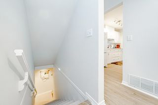 """Photo 35: 31 101 PARKSIDE Drive in Port Moody: Heritage Mountain Townhouse for sale in """"Treetops"""" : MLS®# R2423114"""