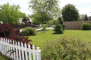 Photo 2: 906 Chipping Park in Cobourg: House for sale : MLS®# X5250442