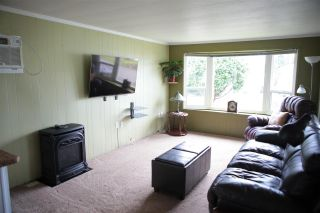 """Photo 7: 4 31313 LIVINGSTONE Avenue in Abbotsford: Abbotsford West Manufactured Home for sale in """"Paradise Park"""" : MLS®# R2592875"""