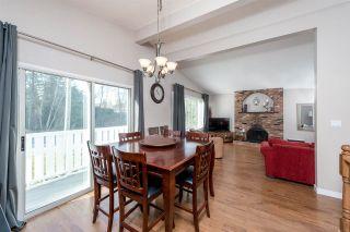 Photo 3: R2040413 - 3374 Cedar Dr, Port Coquitlam House For Sale