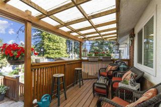 """Photo 8: 7786 SILVERDALE Place in Mission: Mission BC House for sale in """"Silverdale Pl Estates"""" : MLS®# R2585884"""