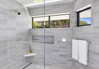 Photo 33: LA JOLLA House for sale : 4 bedrooms : 2045 LOWRY PLACE