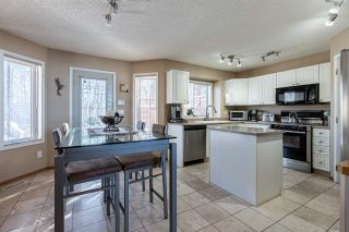 Photo 7: 41 Deer Park Way: Spruce Grove House for sale : MLS®# E4229327