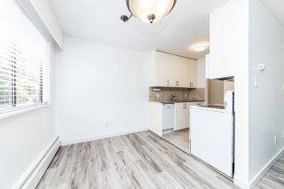 Photo 10: 101 1650 CHESTERFIELD Avenue in North Vancouver: Central Lonsdale Condo for sale : MLS®# R2604663