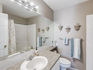 Photo 18: 35 103 Fairways Drive NW: Airdrie Semi Detached for sale : MLS®# A1096640