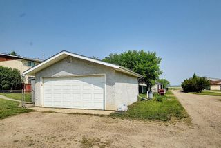 Photo 47: 5305 46 Street: Rimbey Detached for sale : MLS®# A1134871