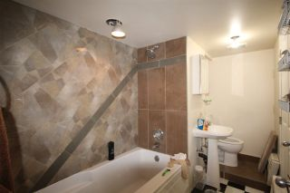 Photo 17: 2347 ST. CATHERINES Street in Vancouver: Mount Pleasant VE Triplex for sale (Vancouver East)  : MLS®# R2350232