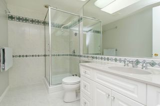 "Photo 29: 13496 57 Avenue in Surrey: Panorama Ridge House for sale in ""Panorama Ridge"" : MLS®# R2245203"
