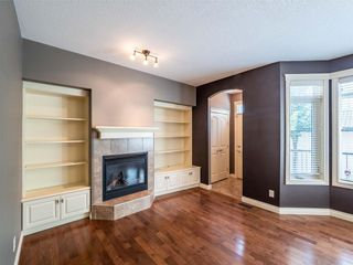 Photo 13: 529 24 Avenue NE in Calgary: Winston Heights/Mountview Semi Detached for sale : MLS®# A1021988