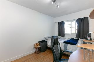 Photo 20: 2101 FOSTER Avenue in Coquitlam: Central Coquitlam House for sale : MLS®# R2551908