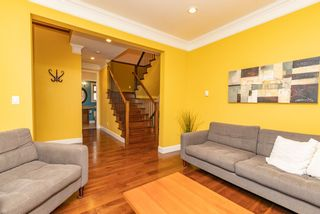 Photo 4: 1532 BEWICKE Avenue in North Vancouver: Central Lonsdale 1/2 Duplex for sale : MLS®# R2560346