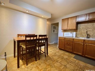 Photo 6: 301 March Avenue East in Langenburg: Residential for sale : MLS®# SK867335